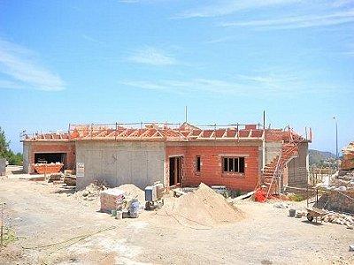 Image 11 | 4 bedroom villa for sale with 2,000m2 of land, Murcia, Murcia Costa Calida, Murcia 145617