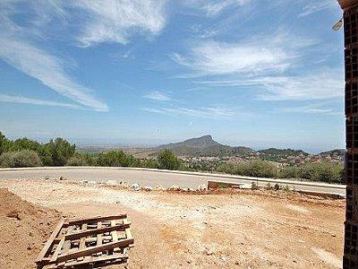 Image 12 | 4 bedroom villa for sale with 2,000m2 of land, Murcia, Murcia Costa Calida, Murcia 145617