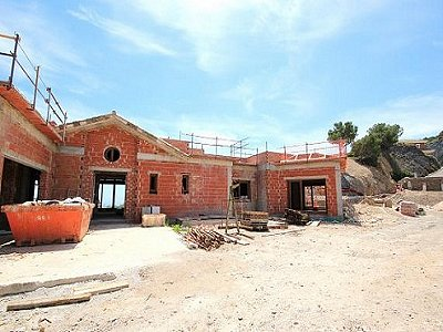 Image 3 | 4 bedroom villa for sale with 2,000m2 of land, Murcia, Murcia Costa Calida, Murcia 145617