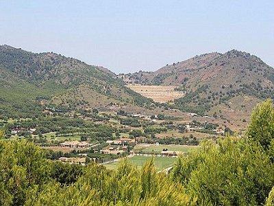 Image 4 | 4 bedroom villa for sale with 2,000m2 of land, Murcia, Murcia Costa Calida, Murcia 145617