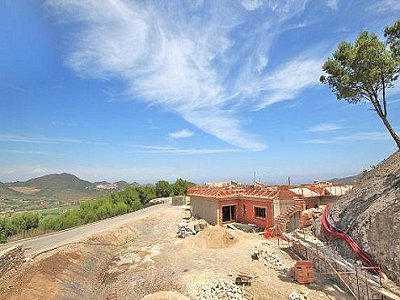 Image 5 | 4 bedroom villa for sale with 2,000m2 of land, Murcia, Murcia Costa Calida, Murcia 145617