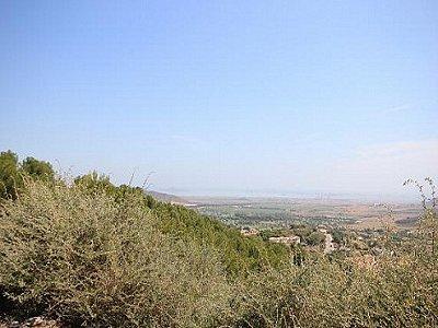 Image 7 | 4 bedroom villa for sale with 2,000m2 of land, Murcia, Murcia Costa Calida, Murcia 145617