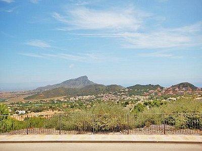 Image 8 | 4 bedroom villa for sale with 2,000m2 of land, Murcia, Murcia Costa Calida, Murcia 145617
