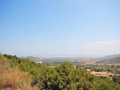 Image 9 | 4 bedroom villa for sale with 2,000m2 of land, Murcia, Murcia Costa Calida, Murcia 145617