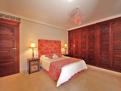 Image 11   5 bedroom villa for sale, Murcia, Murcia Costa Calida, Murcia 145623