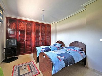 Image 12   5 bedroom villa for sale, Murcia, Murcia Costa Calida, Murcia 145623