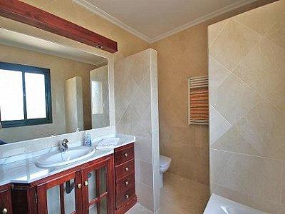 Image 13   5 bedroom villa for sale, Murcia, Murcia Costa Calida, Murcia 145623