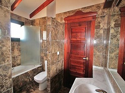 Image 14   5 bedroom villa for sale, Murcia, Murcia Costa Calida, Murcia 145623