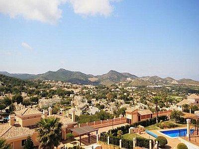 Image 4   5 bedroom villa for sale, Murcia, Murcia Costa Calida, Murcia 145623