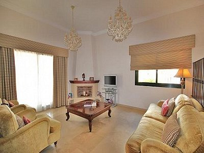 Image 5   5 bedroom villa for sale, Murcia, Murcia Costa Calida, Murcia 145623