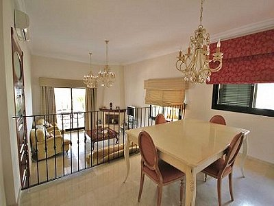 Image 6   5 bedroom villa for sale, Murcia, Murcia Costa Calida, Murcia 145623