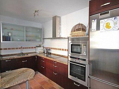 Image 7   5 bedroom villa for sale, Murcia, Murcia Costa Calida, Murcia 145623