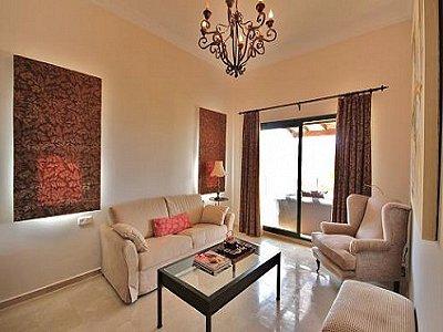 Image 8   5 bedroom villa for sale, Murcia, Murcia Costa Calida, Murcia 145623