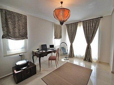 Image 9   5 bedroom villa for sale, Murcia, Murcia Costa Calida, Murcia 145623