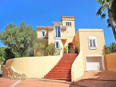 4 bedroom apartment for sale, Murcia, Murcia Costa Calida, Murcia