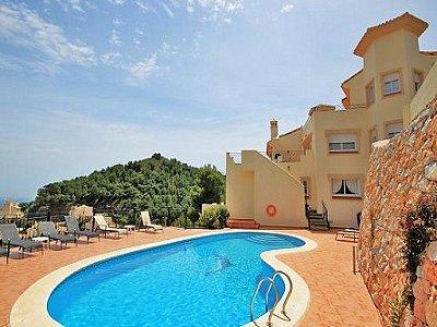 5 bedroom villa for sale, Murcia, Murcia Costa Calida, Murcia
