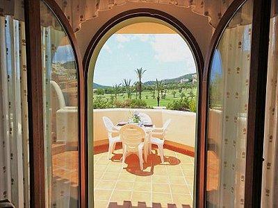2 bedroom penthouse for sale, Murcia, Murcia Costa Calida, Murcia