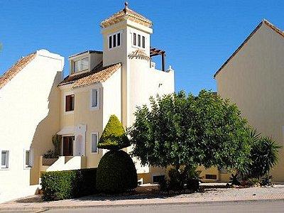 3 bedroom townhouse for sale, Murcia, Murcia Costa Calida, Murcia
