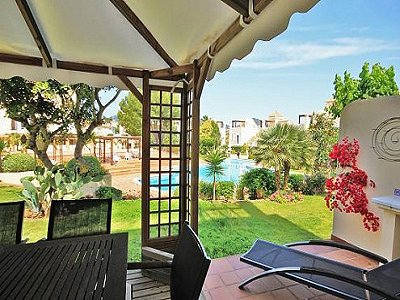 2 bedroom villa for sale, Murcia, Murcia Costa Calida, Murcia