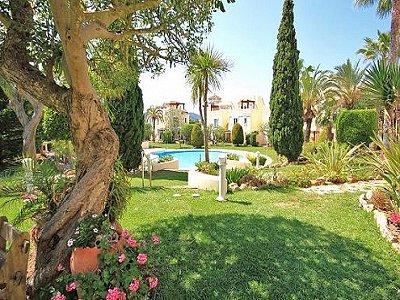 2 bedroom townhouse for sale, Murcia, Murcia Costa Calida, Murcia