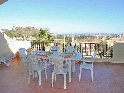 2 bedroom apartment for sale, Murcia, Murcia Costa Calida, Murcia