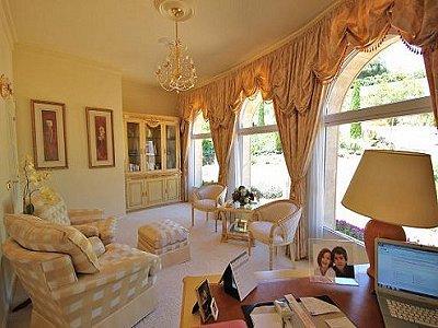 Image 10   Villa for sale, Murcia, Murcia Costa Calida, Murcia 145749