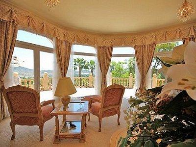 Image 11   Villa for sale, Murcia, Murcia Costa Calida, Murcia 145749