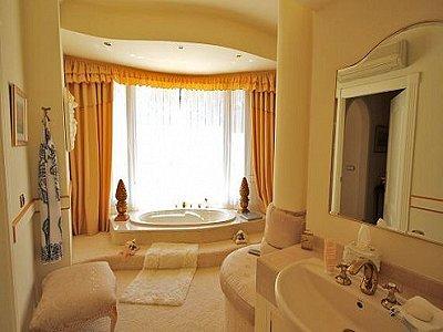 Image 13   Villa for sale, Murcia, Murcia Costa Calida, Murcia 145749