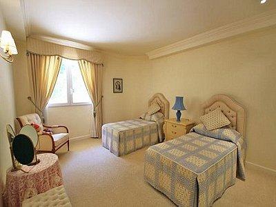 Image 14   Villa for sale, Murcia, Murcia Costa Calida, Murcia 145749