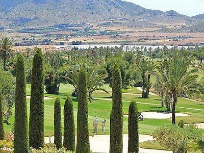 Image 5   Villa for sale, Murcia, Murcia Costa Calida, Murcia 145749