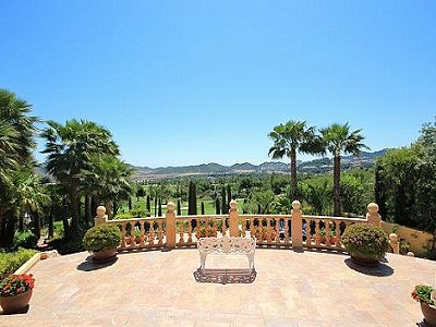 Image 6   Villa for sale, Murcia, Murcia Costa Calida, Murcia 145749