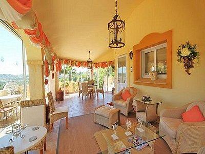 Image 8   Villa for sale, Murcia, Murcia Costa Calida, Murcia 145749