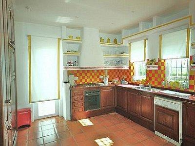 Image 10   Villa for sale with 0.6 hectares of land, Murcia, Murcia Costa Calida, Murcia 145750