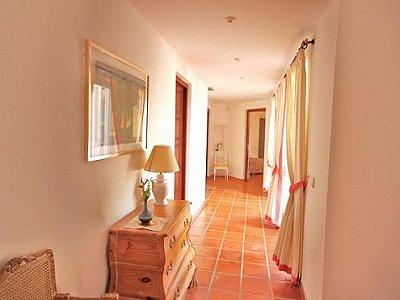 Image 11   Villa for sale with 0.6 hectares of land, Murcia, Murcia Costa Calida, Murcia 145750