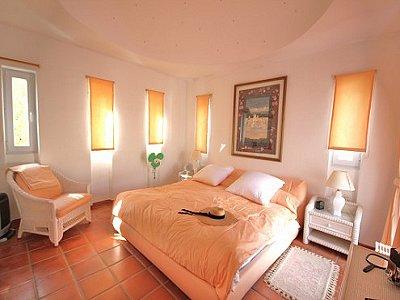 Image 12   Villa for sale with 0.6 hectares of land, Murcia, Murcia Costa Calida, Murcia 145750