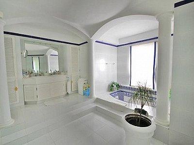 Image 13   Villa for sale with 0.6 hectares of land, Murcia, Murcia Costa Calida, Murcia 145750