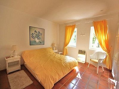Image 14   Villa for sale with 0.6 hectares of land, Murcia, Murcia Costa Calida, Murcia 145750