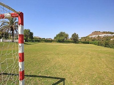 Image 4   Villa for sale with 0.6 hectares of land, Murcia, Murcia Costa Calida, Murcia 145750
