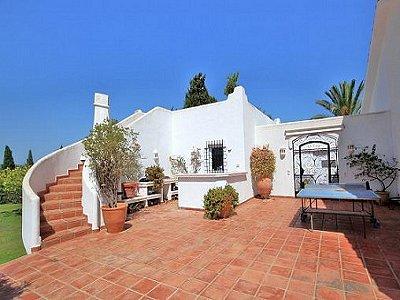 Image 5   Villa for sale with 0.6 hectares of land, Murcia, Murcia Costa Calida, Murcia 145750