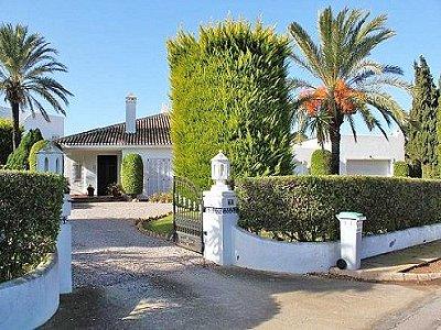 Image 6   Villa for sale with 0.6 hectares of land, Murcia, Murcia Costa Calida, Murcia 145750
