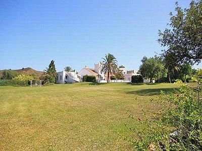 Image 7   Villa for sale with 0.6 hectares of land, Murcia, Murcia Costa Calida, Murcia 145750