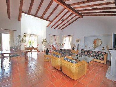 Image 8   Villa for sale with 0.6 hectares of land, Murcia, Murcia Costa Calida, Murcia 145750