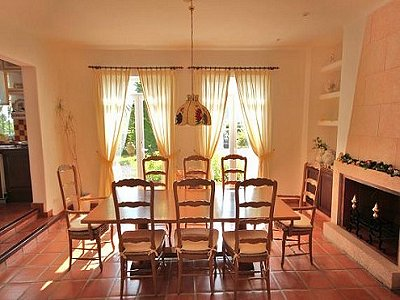 Image 9   Villa for sale with 0.6 hectares of land, Murcia, Murcia Costa Calida, Murcia 145750