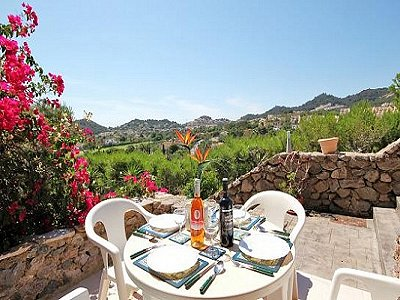 1 bedroom apartment for sale, Murcia, Murcia Costa Calida, Murcia