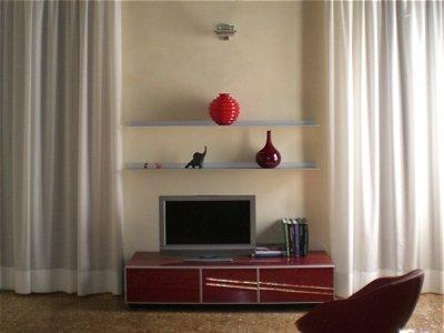 2 bedroom apartment for sale, Venice, Veneto