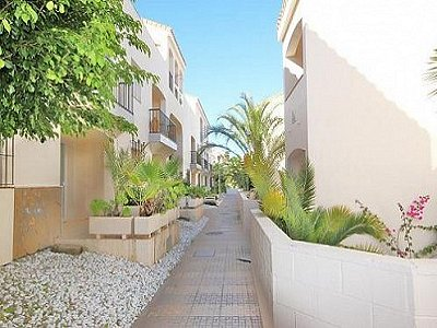 2 bedroom apartment for sale, Murcia, Murcia Costa Calida, Murcia