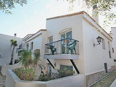 2 bedroom penthouse for sale, Murcia, Murcia Costa Calida, Murcia