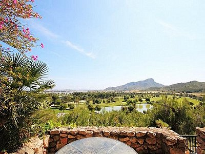 1 bedroom apartment for sale, Murcia, Murcia Costa Calida, Murcia