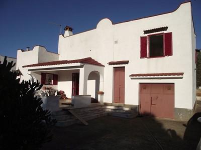 2 bedroom villa for sale, Ostuni, Brindisi, Puglia