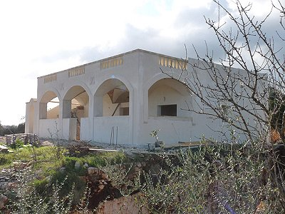 2 bedroom house for sale, Ostuni, Brindisi, Puglia